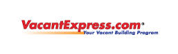 Vacant Express Homeowners Insurance