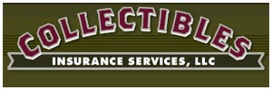Collectibiles Insurance Services