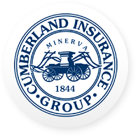 Cumberland Insurance Group Payment Link